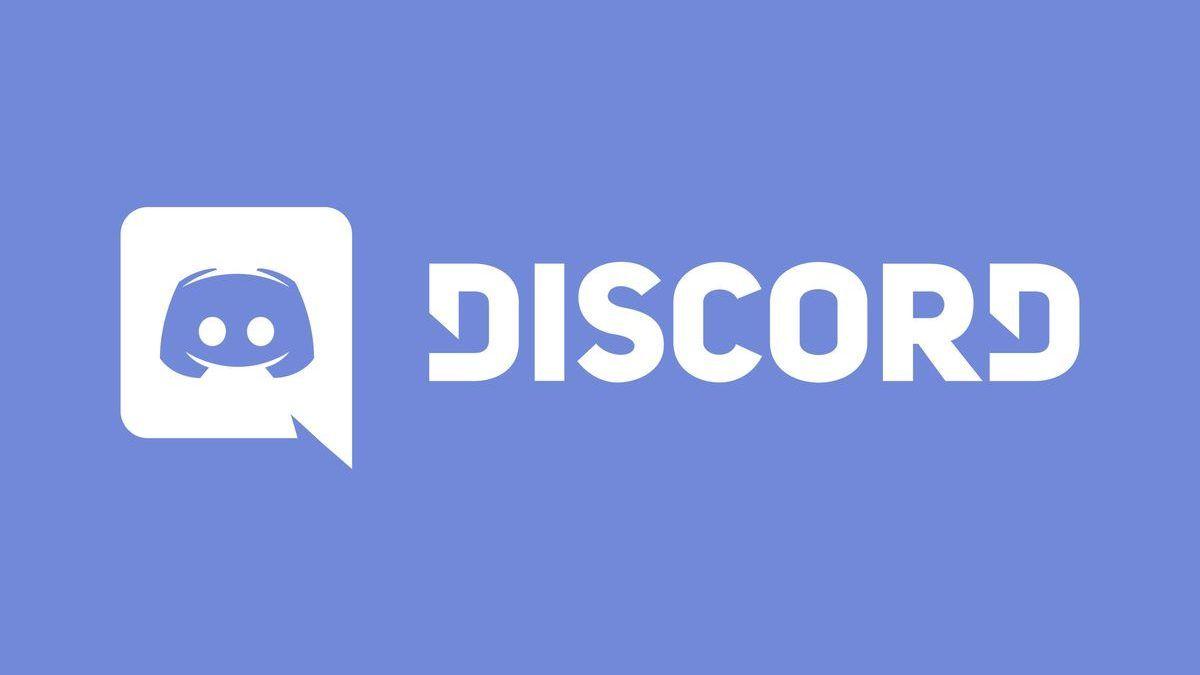Discord, la mise à jour du 6 avril : nouveautés et corrections
