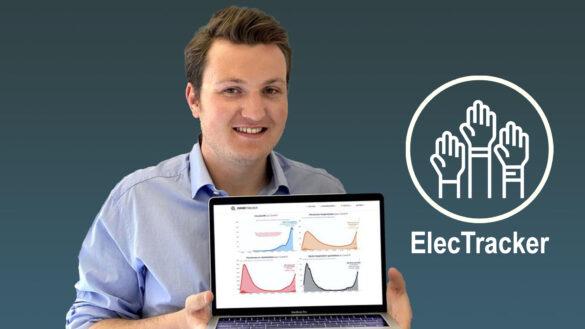electracker