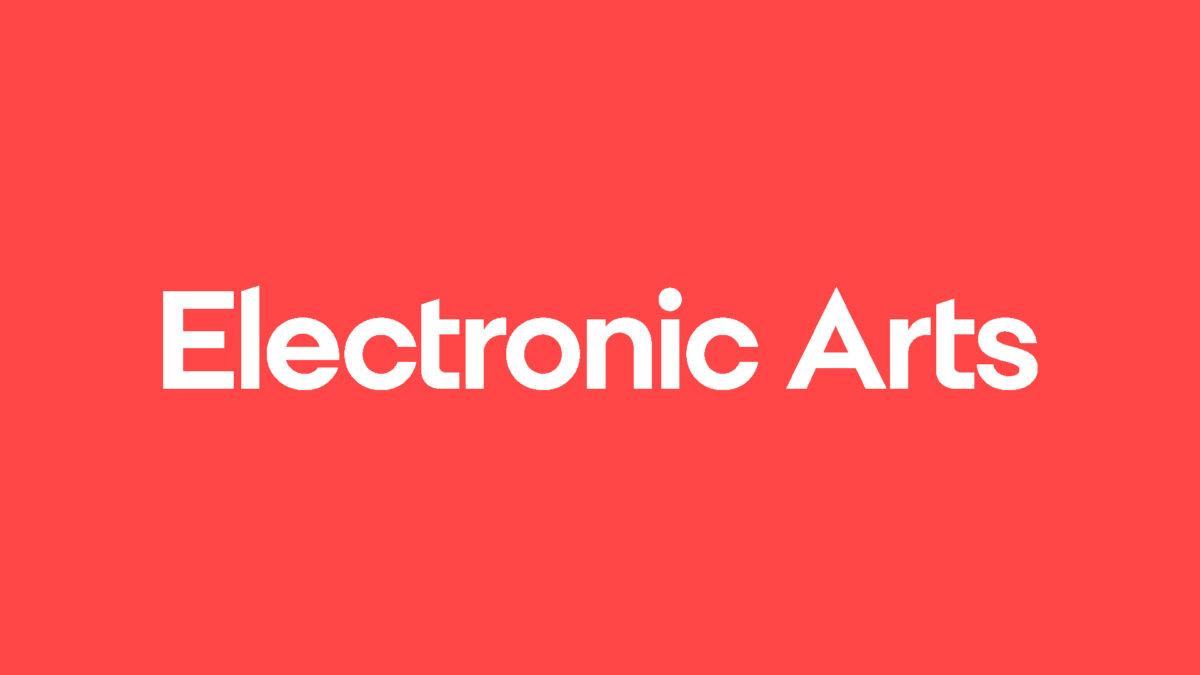 Electronic Arts : des jeux vidéo PC à -85% sur Amazon !