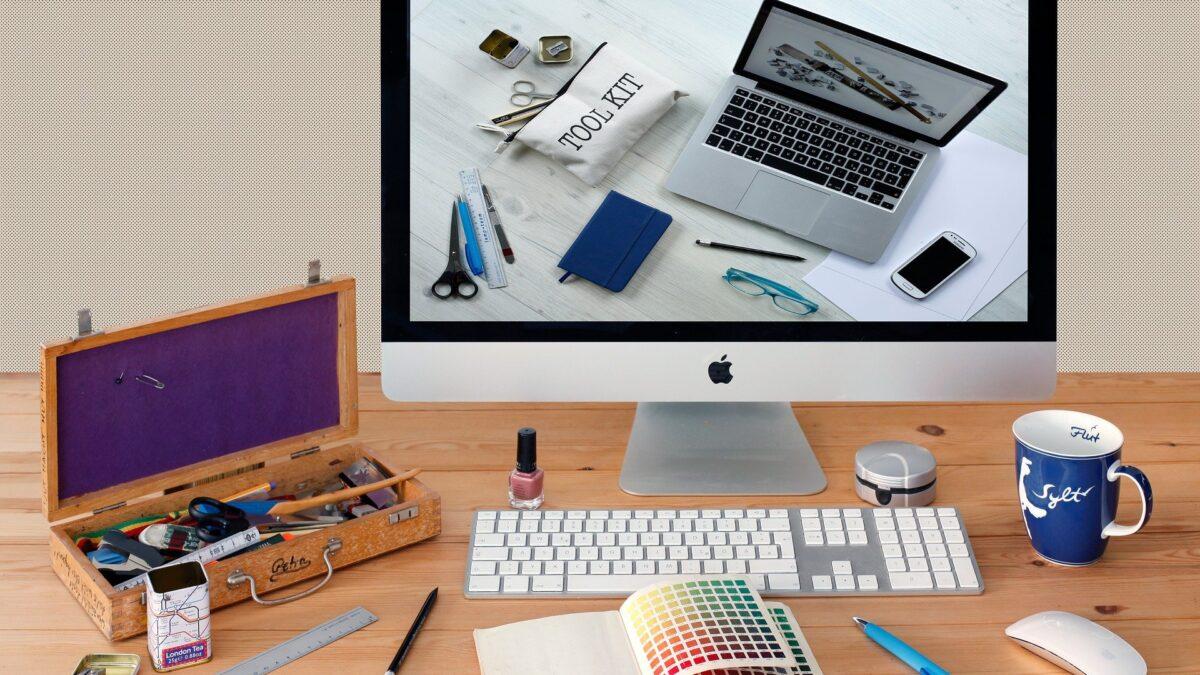 Emplois de graphiste – Êtes-vous prêt à faire carrière dans cette profession passionnante ?