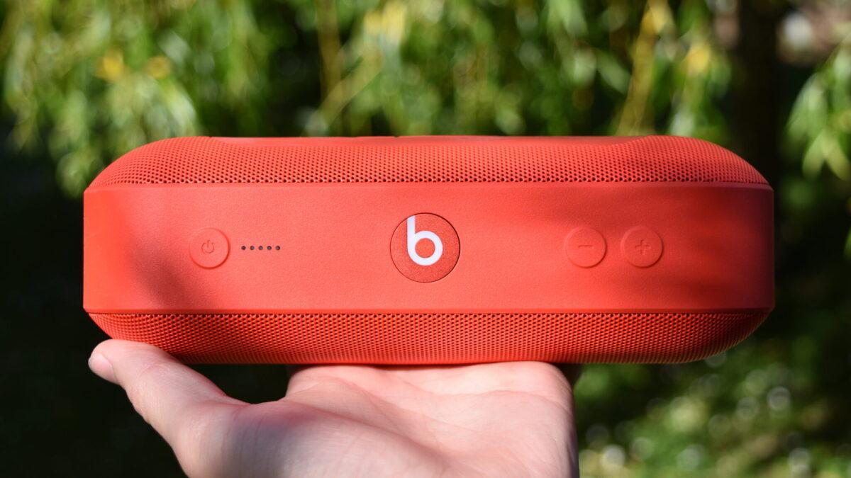 3 facteurs à prendre en compte pour choisir ses enceintes Bluetooth