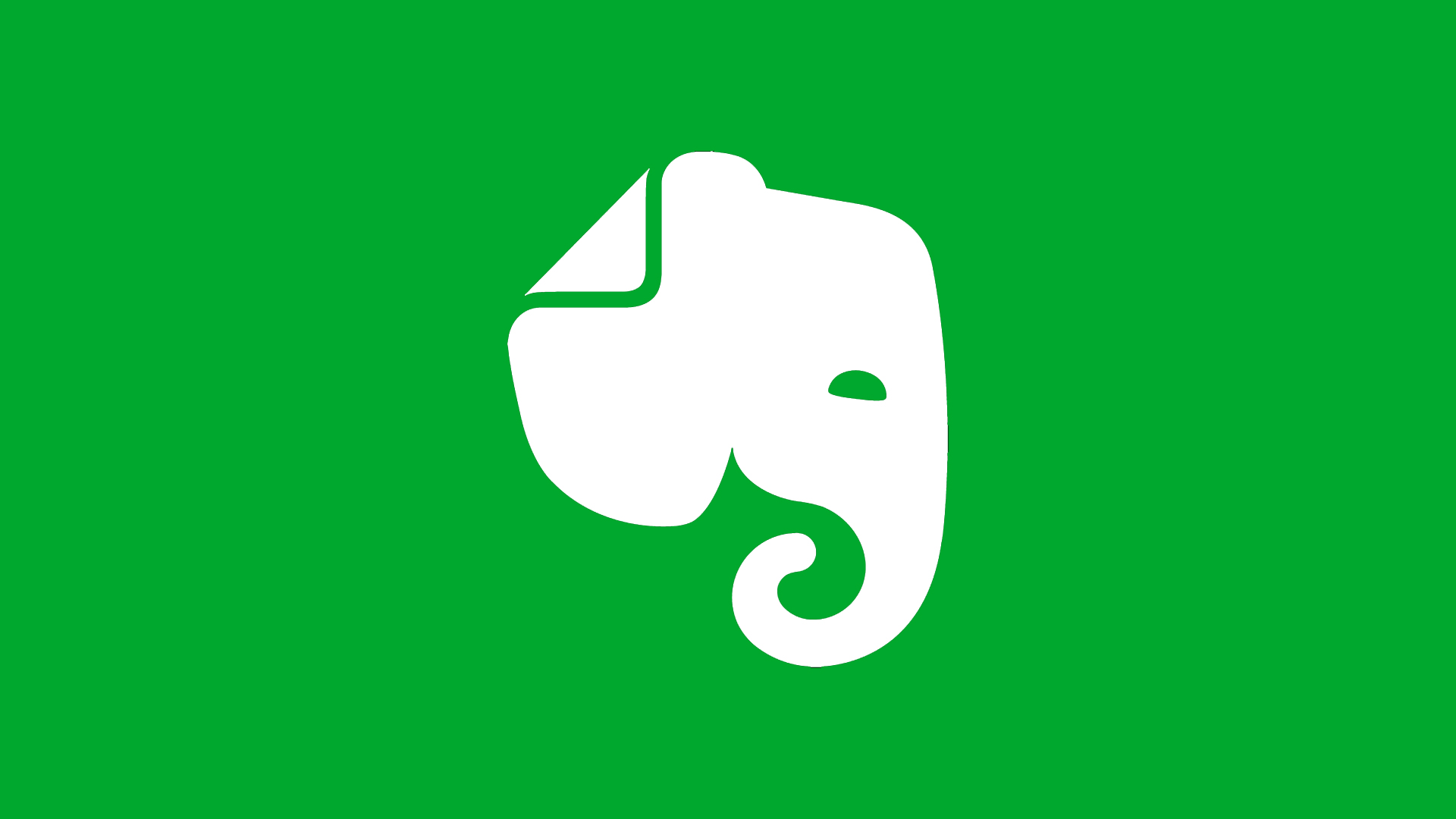 Evernote : la nouvelle version Windows et Mac