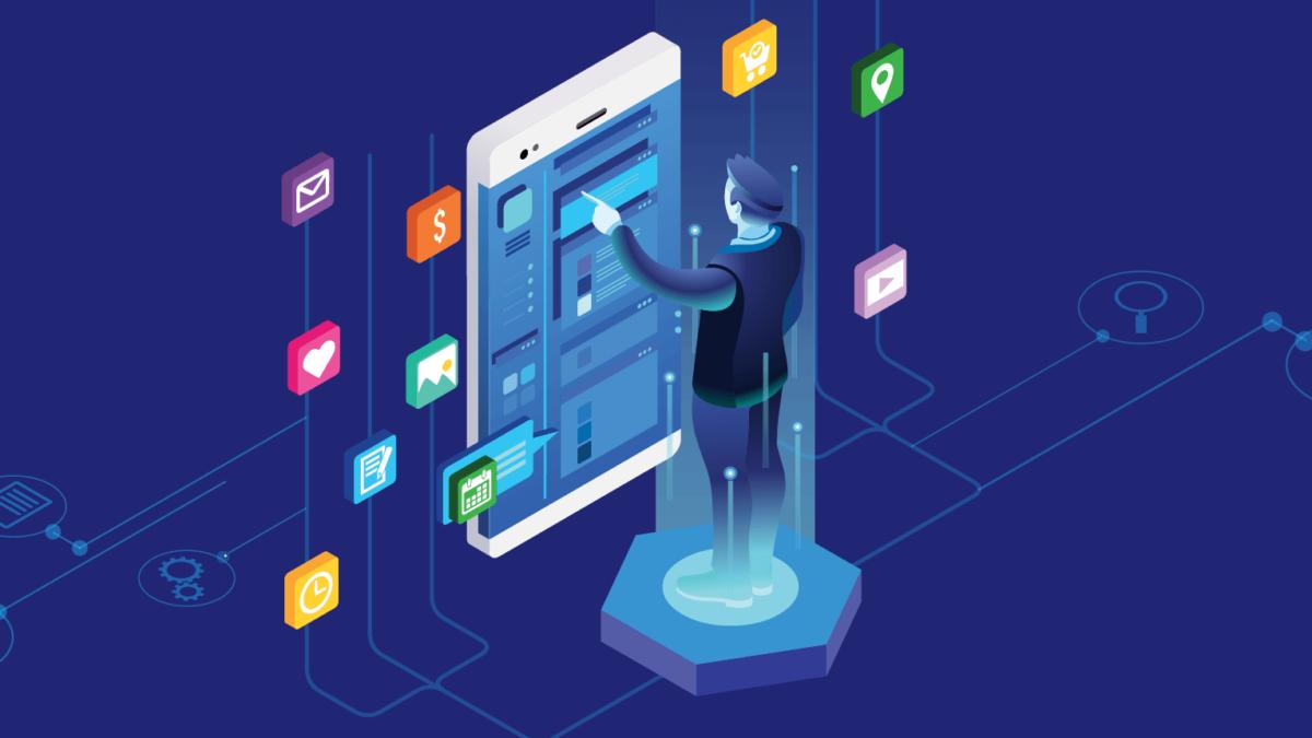 Améliorer l'expérience utilisateur de son e-commerce