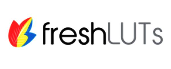 freshluts.com