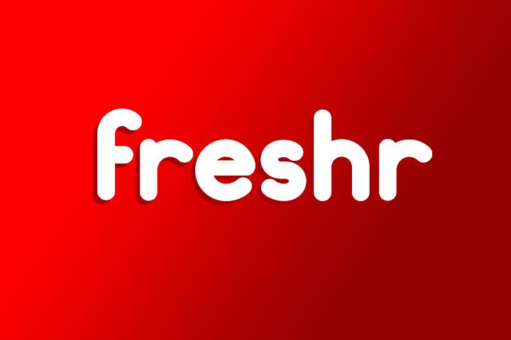 Freshr : le bot Messenger d'actu ferme ses portes