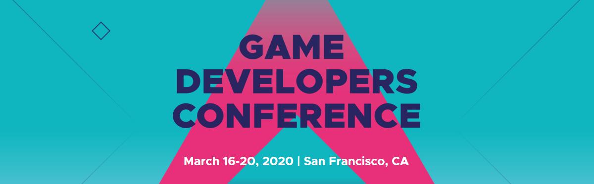 Game Developers Conference : Google y sera présent !