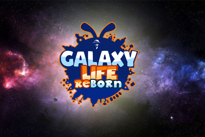 Galaxy Life Reborn : comment rejouer au jeu 🙌