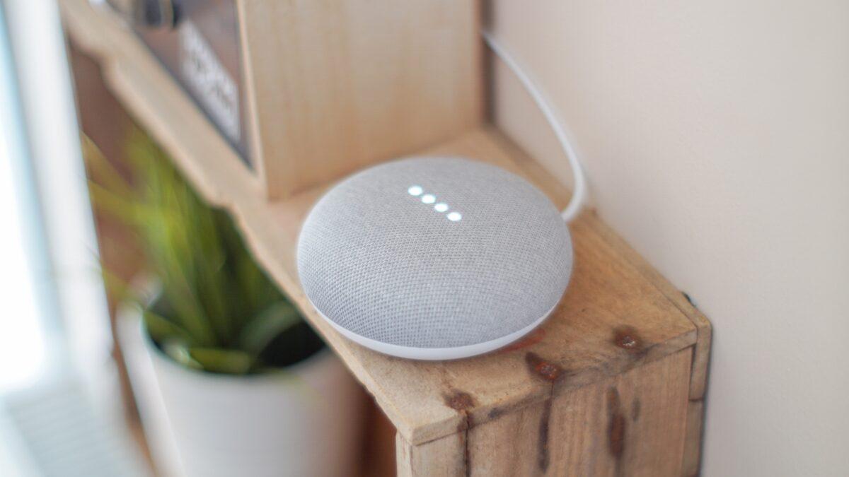 Pourquoi acheter sa Google Home/Nest sur Leboncoin d'occasion