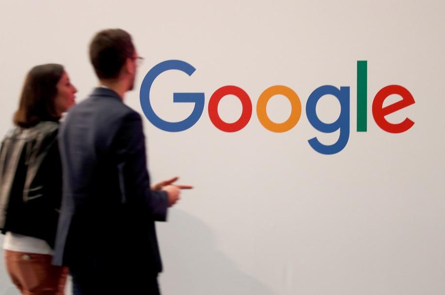 Google Images protège les photos sous licence