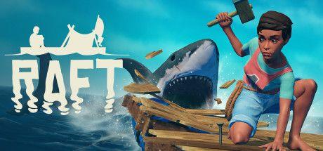 Raft, un défi de haute envergure en haute mer !