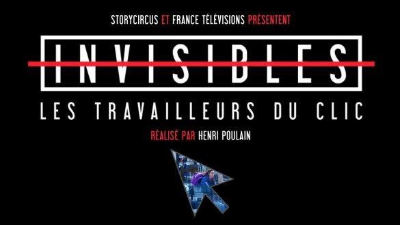 invisibles