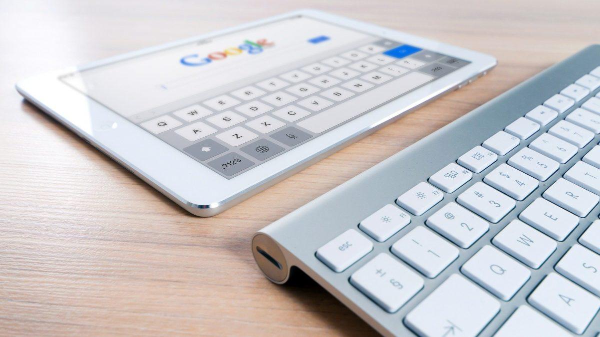 «Principes fondamentaux du marketing numérique» : que vaut la formation en ligne de Google ?