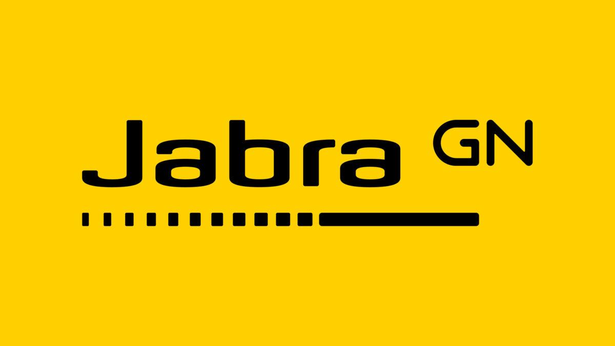 Jabra : les promotions des French Days pour des écouteurs et des casques audio !