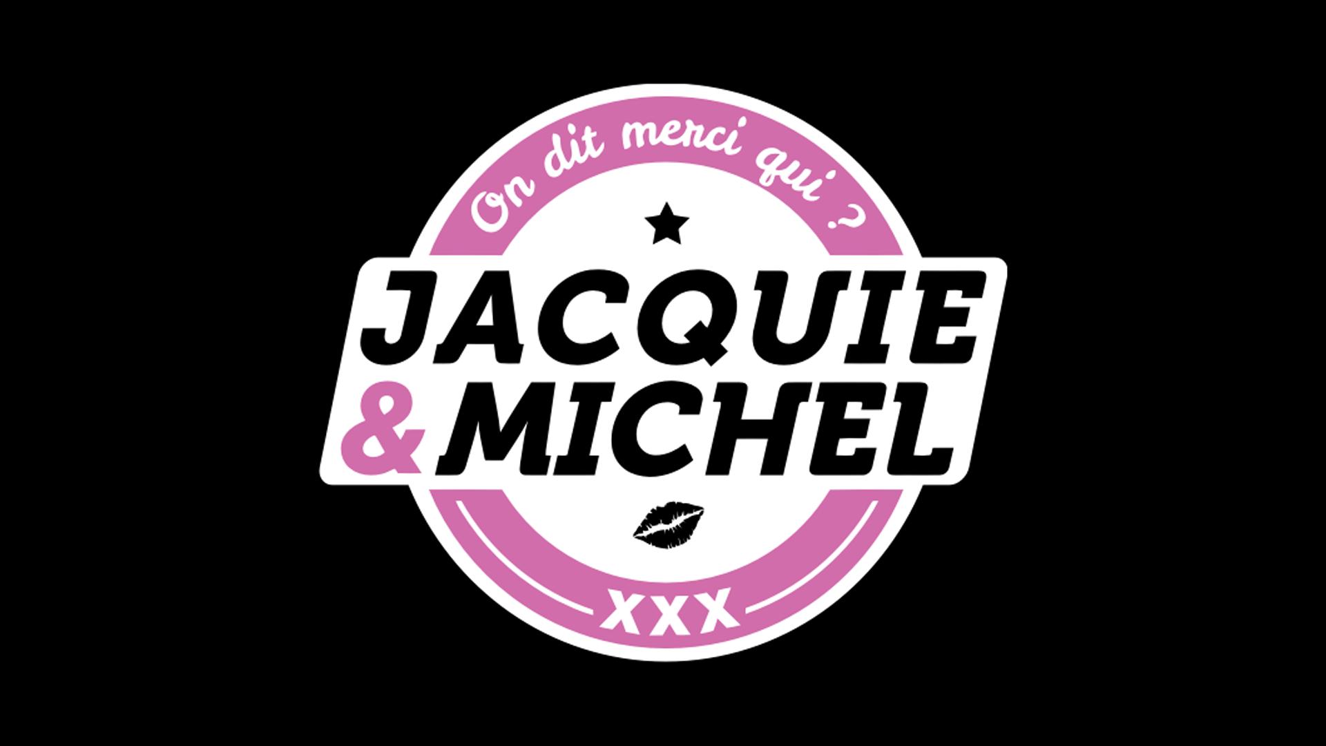 Jacquie et Michel : une enquête ouverte pour viol et proxénétisme