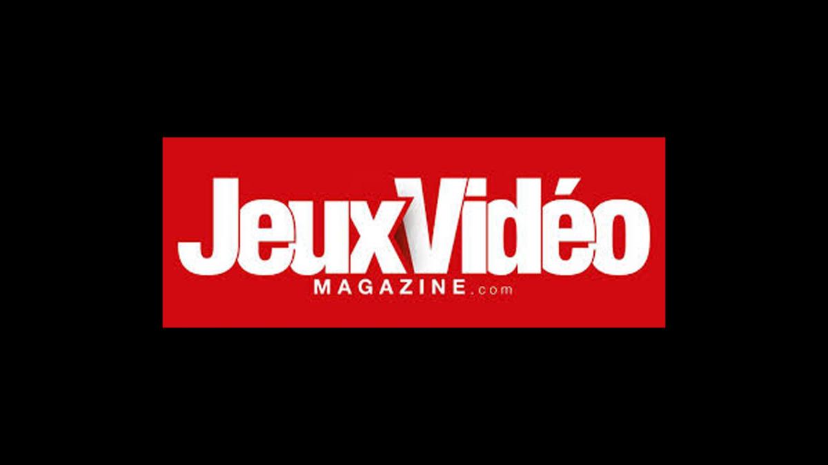 Jeux Vidéo Magazine : un abonnement de 3 mois gratuit ! COVID-19