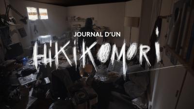 journal d'un hikikomori