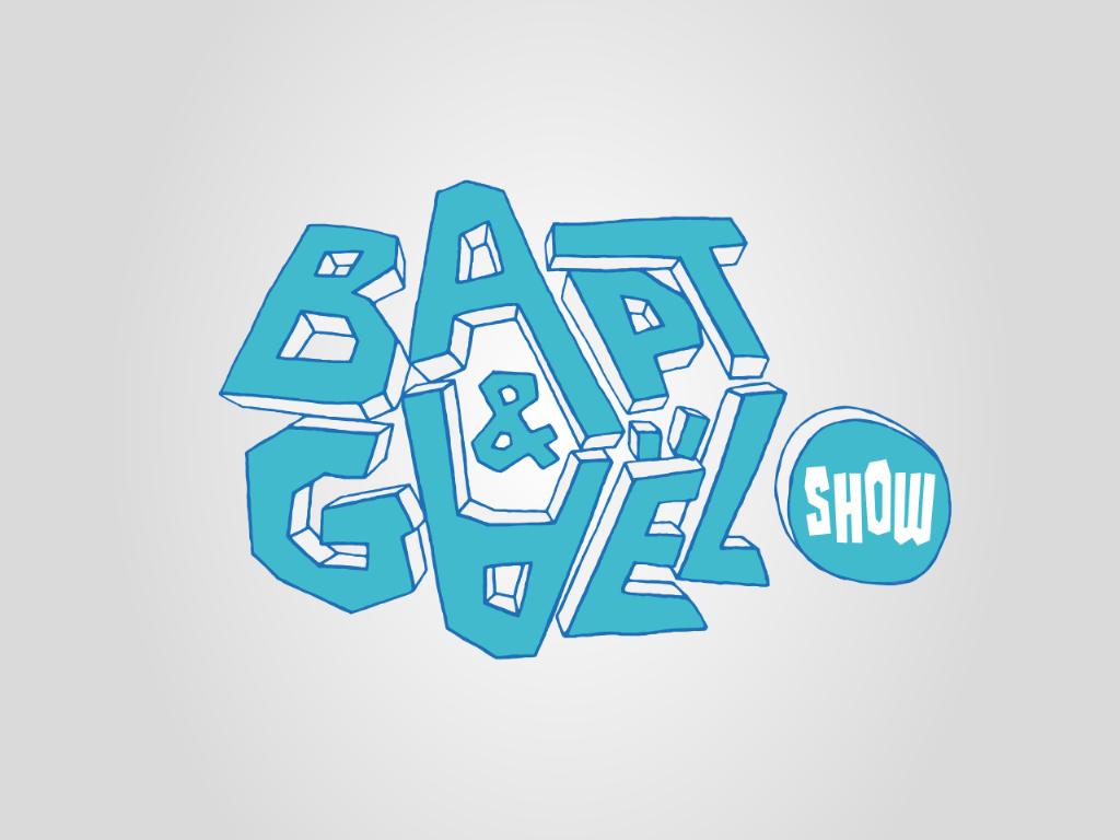 bapt&gaël show