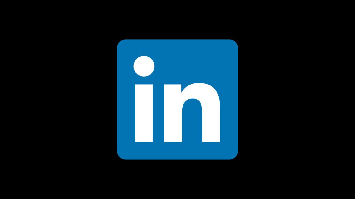 Activer le mode sombre de LinkedIn sur Android et iOS