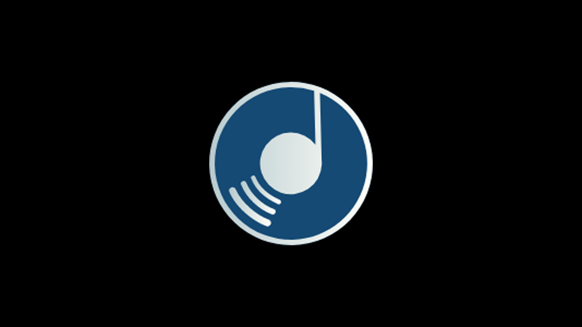 Meilleur Convertisseur Spotify vers MP3 – TuneFab Convertisseur Spotify