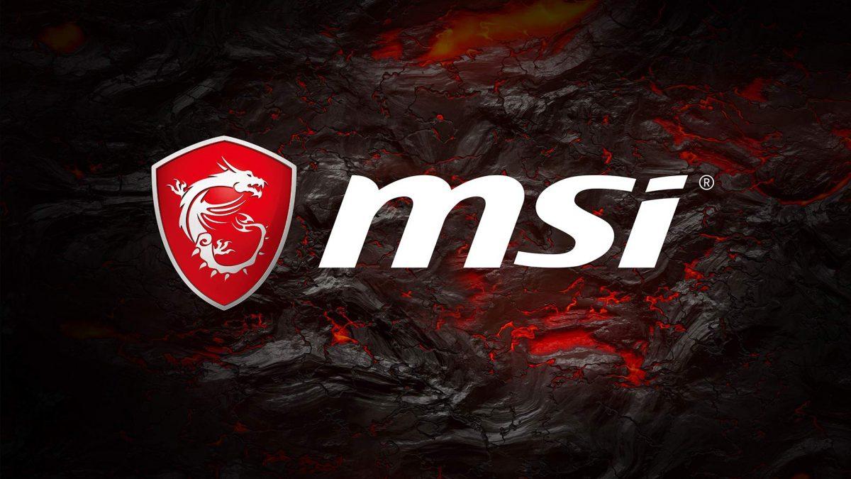 CES 2020 : MSI présente sa carte graphique AMD Radeon 5600 XT