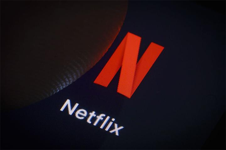 Netflix : un faux classement des films et séries les plus vus