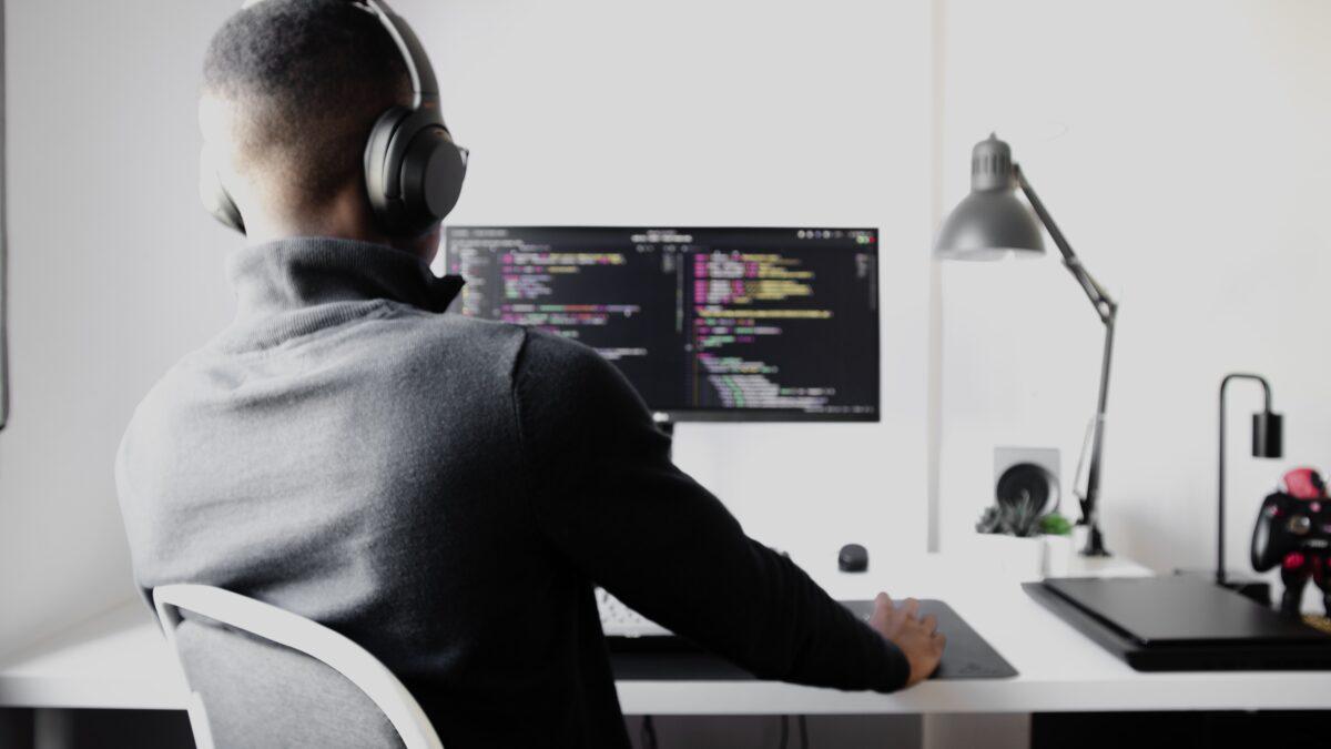 Tabnine : un module pour rendre votre IDE vraiment intelligent