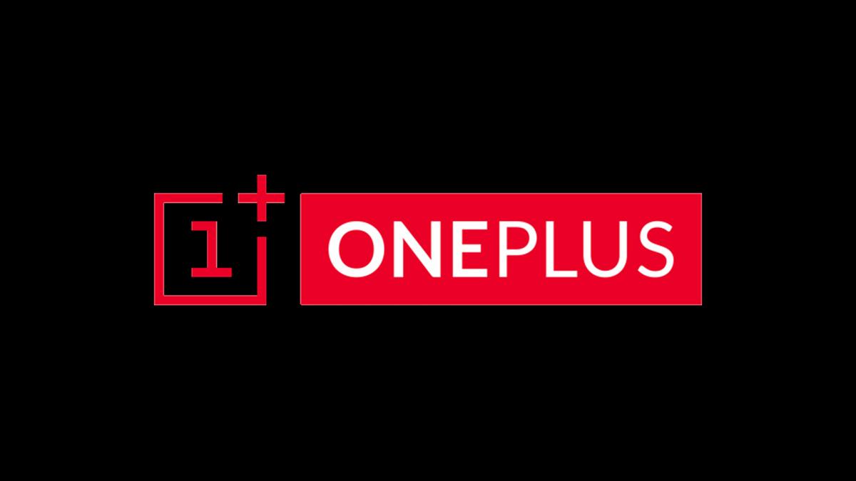 OnePlus est resté premier sur le marché premium en Inde en 2019