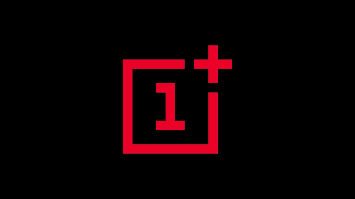 OnePlus alerte sur les dangers de la lumière bleue des écrans