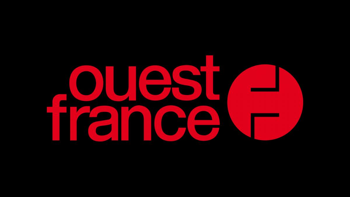 Ouest-France offre deux mois d'abonnement – COVID-19