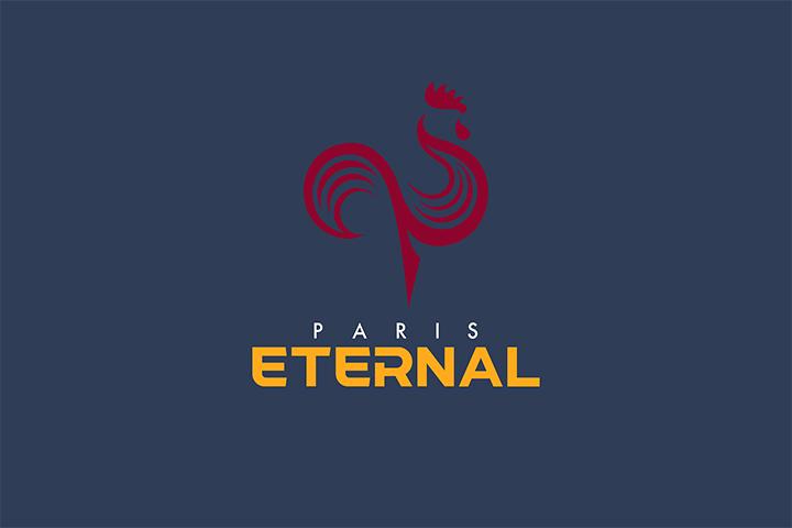 Paris Eternal : l'équipe parisienne prête pour l'Overwatch League !