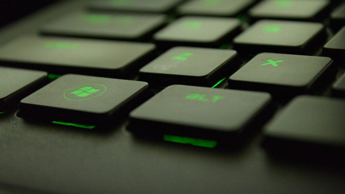 Comment choisir un PC portable gamer pas cher ?