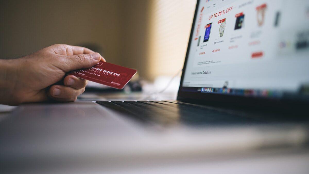 E-commerce : l'essor des entreprises qui permettent d'améliorer le confort au quotidien