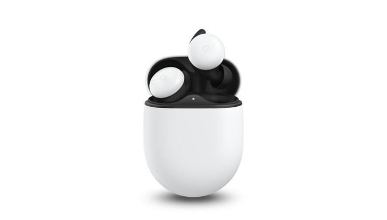 Pixel Buds : les écouteurs sans-fil de Google disponibles aux Etats-Unis