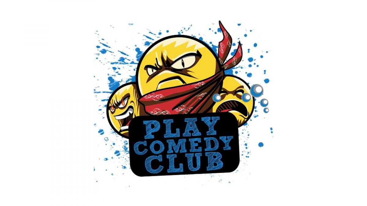 PlayComedyClub : la fin de la chaîne communautaire française