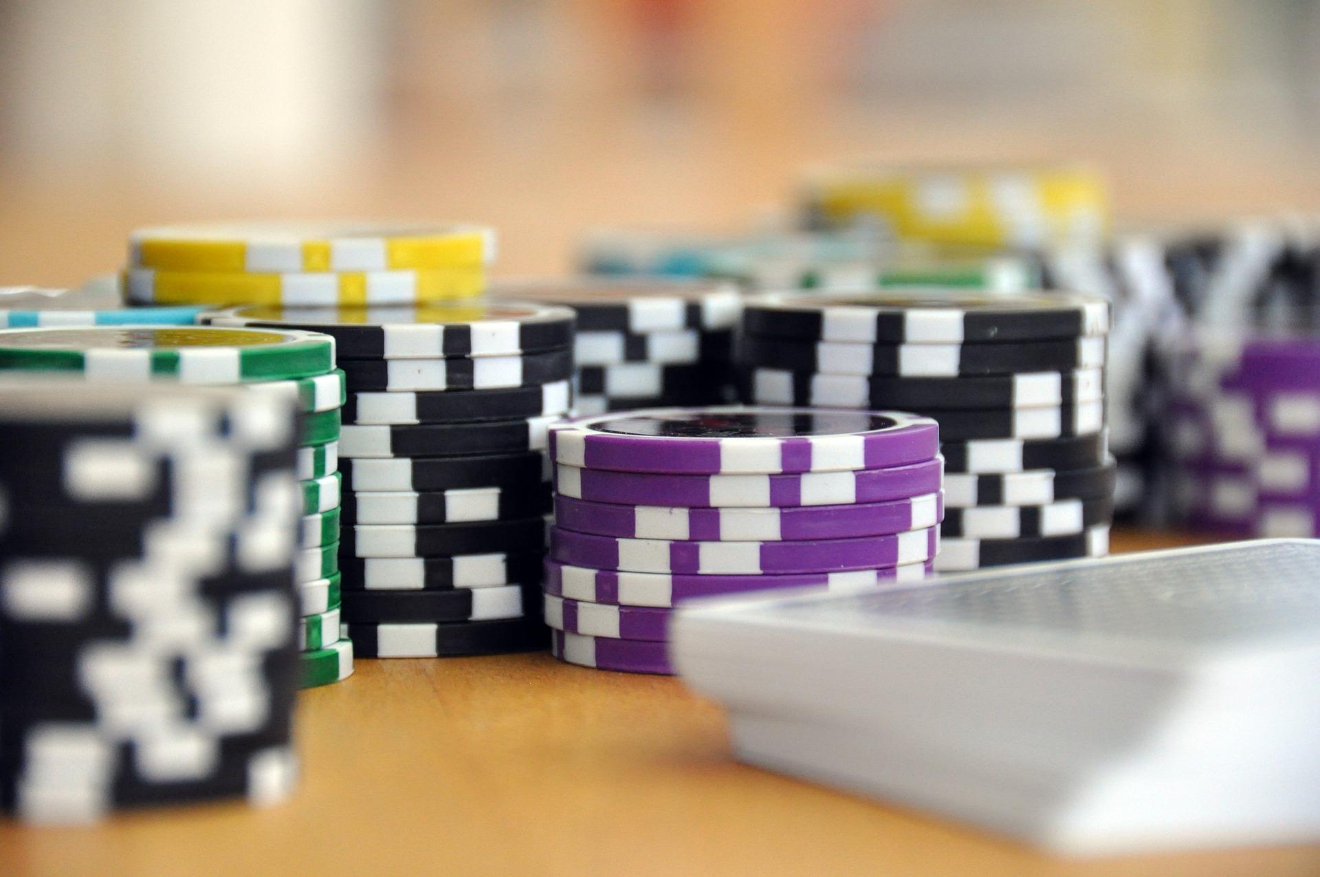 Qu'est-ce que le poker Omaha et comment y jouer ?