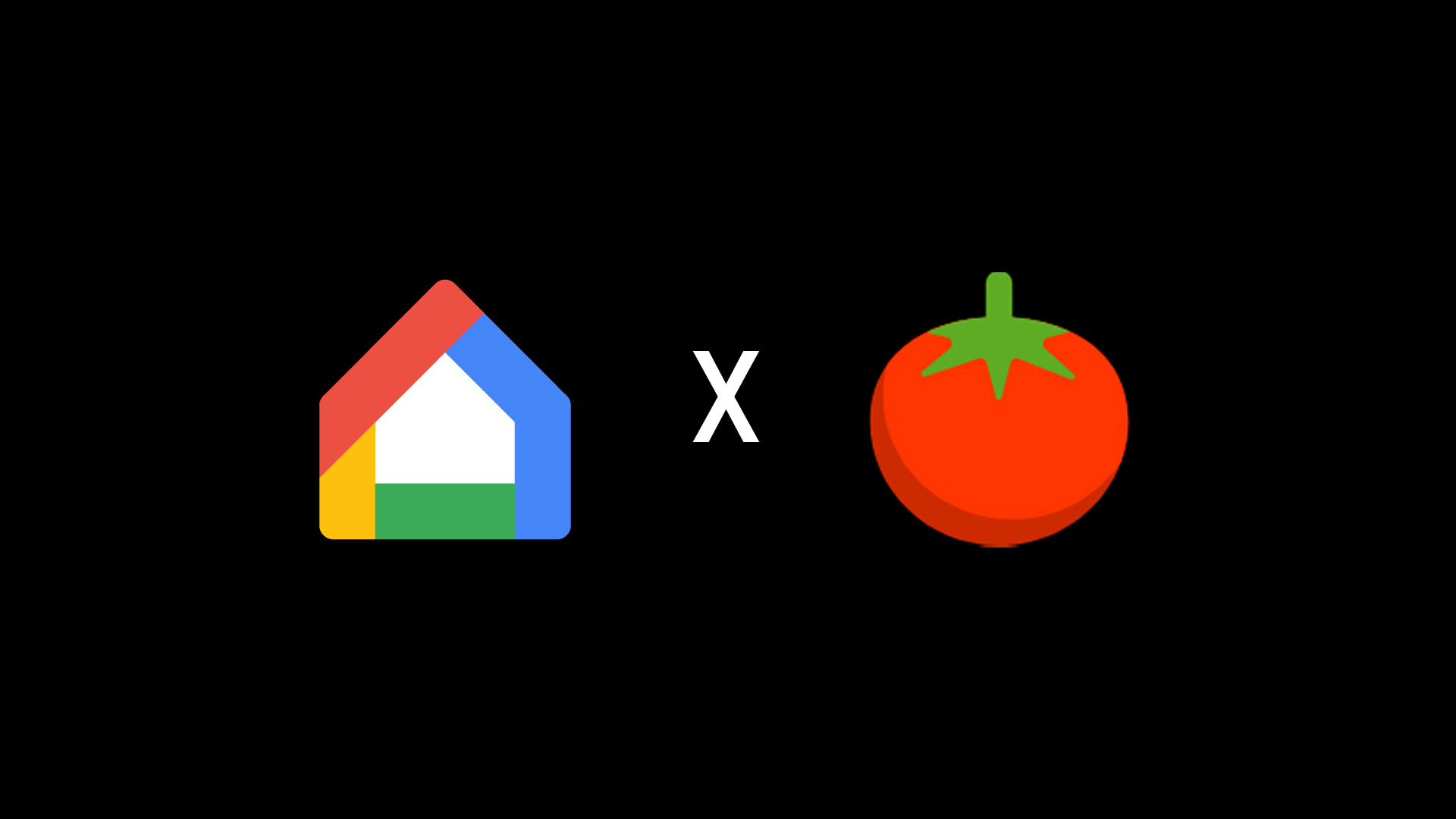 Utiliser la méthode pomodoro avec Google Home / Google Assistant