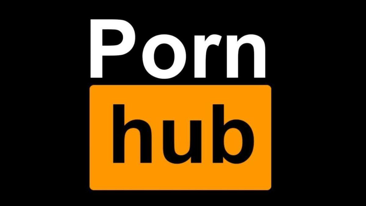 Pornhub Premium est gratuit en France grâce au coronavirus