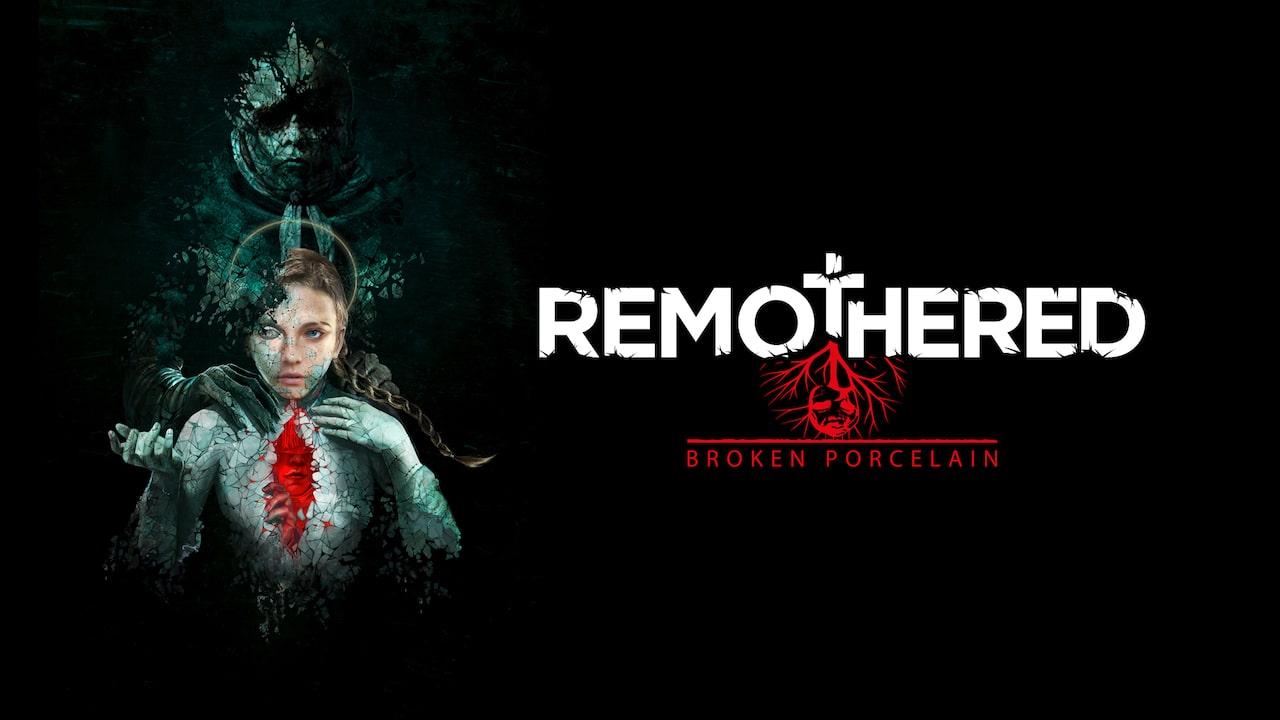 remothered_broken_porcelain