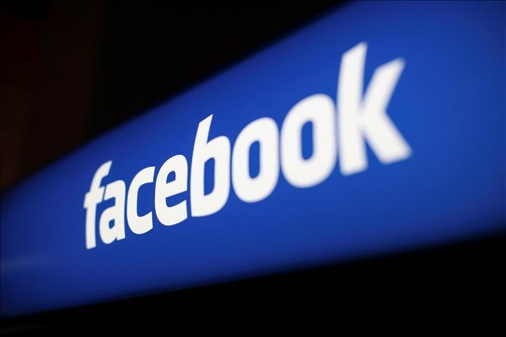 Facebook : les comptes des utilisateurs de moins de 13 ans supprimés ?