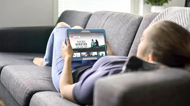 Voici les sites les plus fiables pour regarder des films en streaming gratuitement