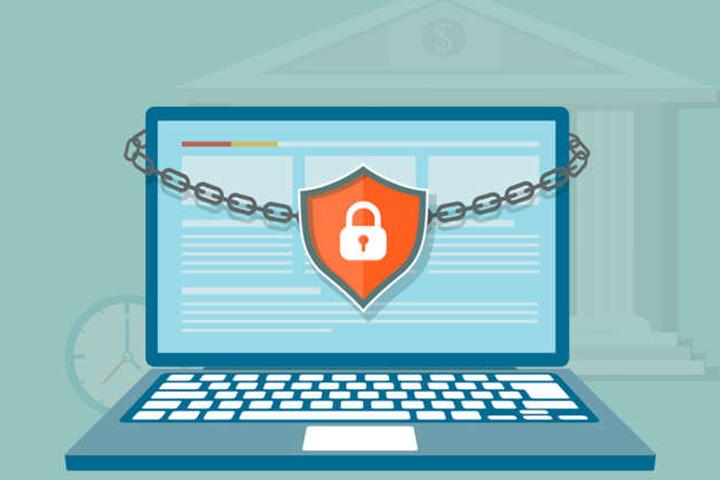 Pourquoi la sécurité informatique est indispensable en entreprise