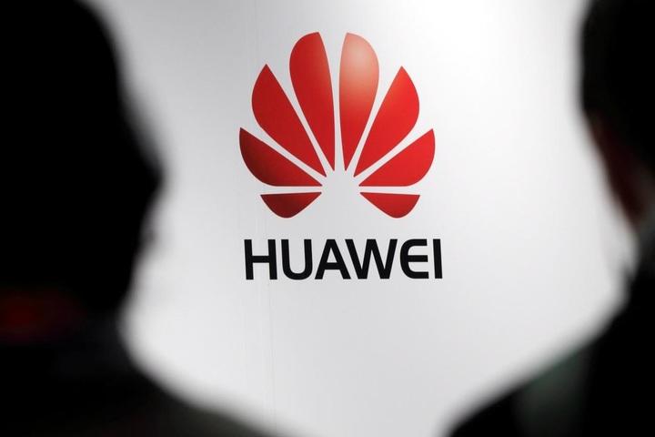 Huawei : risque pour la vie privée des utilisateurs