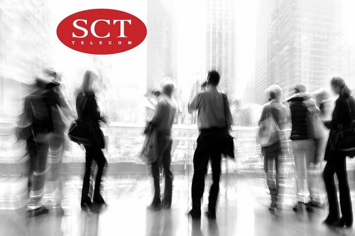 SCT Telecom avis: zoom sur cet opérateur de télécoms global!