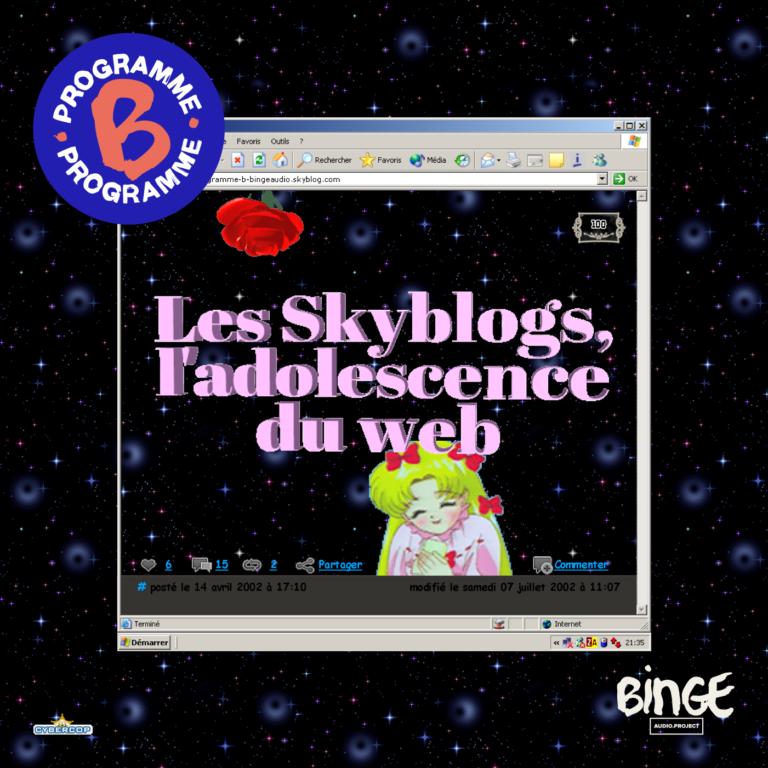 skyblogs
