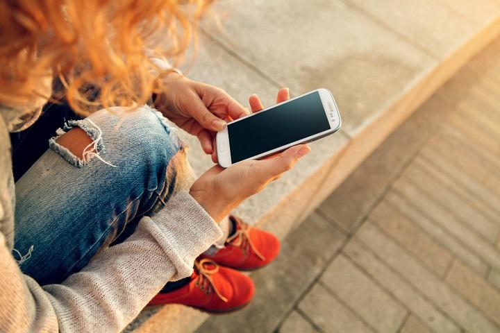 téléphones portables dans les lycées