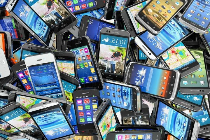 Les smartphones vont-ils tuer les consoles portables ?
