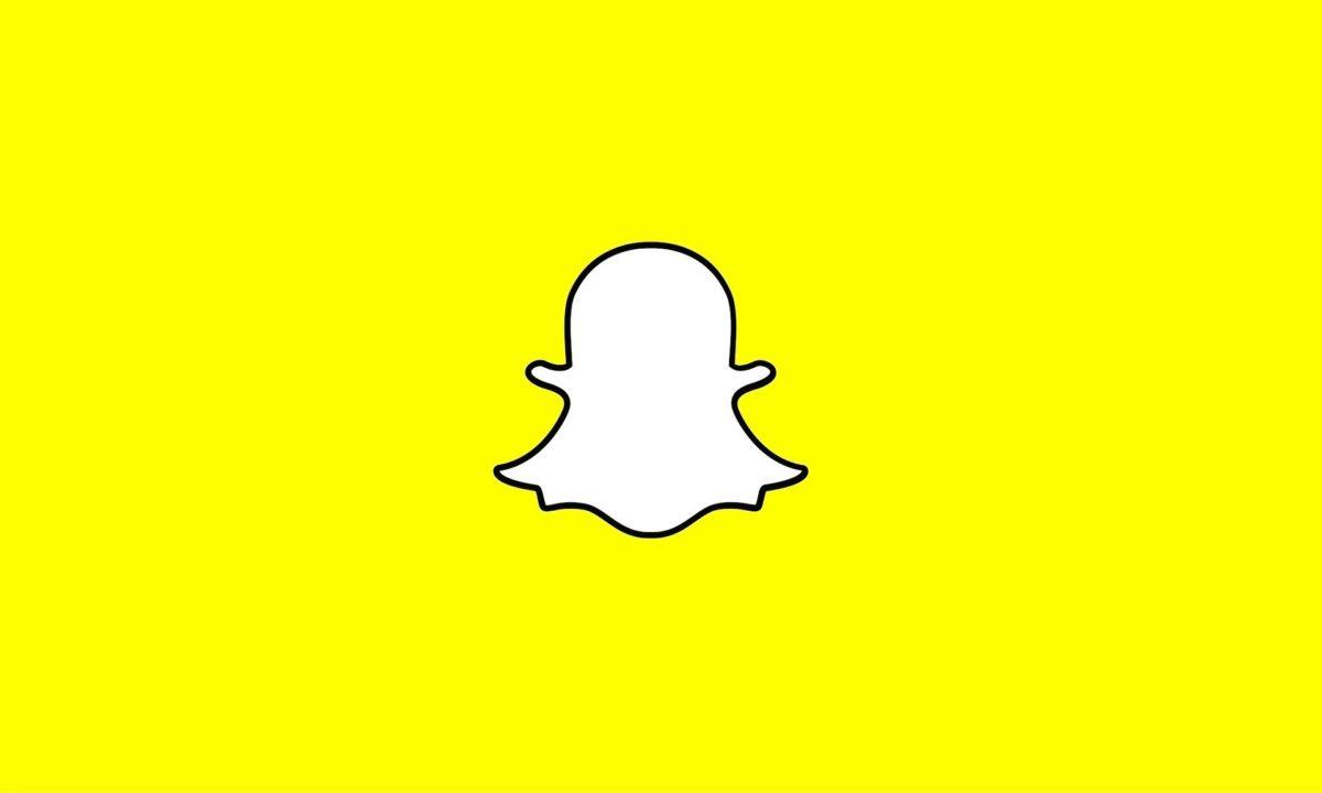 Snap Minis : de nouvelles expériences lancées sur Snapchat