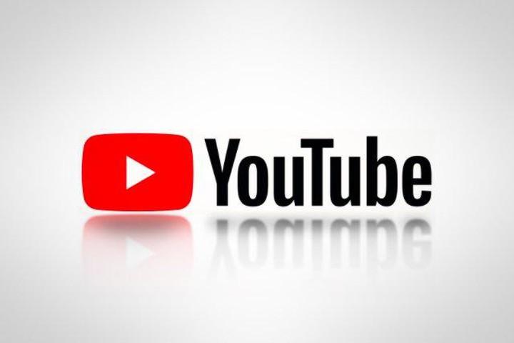 La fin des sondages sur YouTube