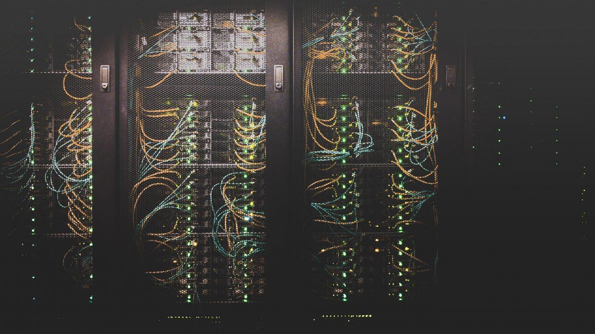 DNS et Domaines – L'Envers d'Internet #2