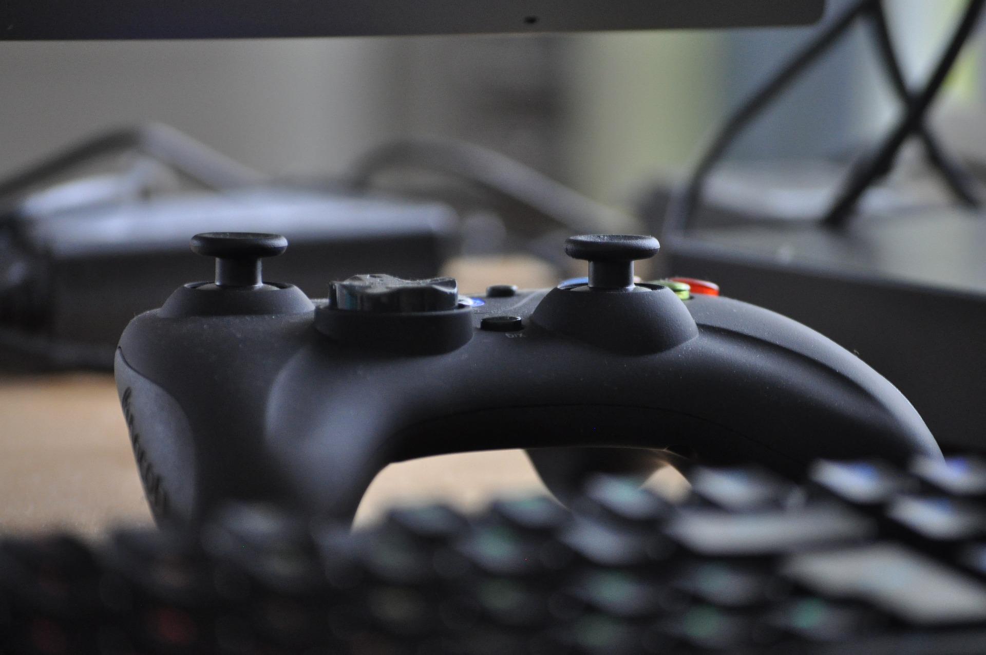 Comment créer un jeu vidéo ? Quelques conseils à suivre